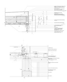 merissa-periana-portfolio-6.jpg