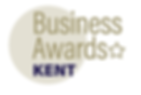 business_awards_logo_kent.png
