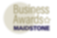 business_awards_logo_maidstone.png