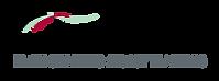 5c75b9118dd1ae7973b9290d_KO-RGB-logo.png