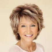 Francine Kaye