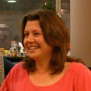 Lisa Cutts