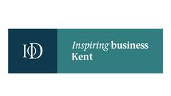Iod kent logo