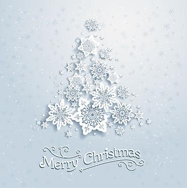beautiful_snowflakes_christmas_backgroun