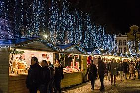 Bruges Christmas V2.png