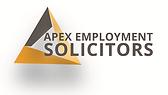apex.png