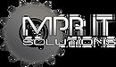 mpr_logo-115.png