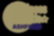 business_awards_logo_ashford.png