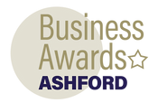 business_awards_logo_ashford.png