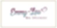 MBA17 Logos (4).png