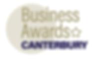business_awards_logo_canterbury.png