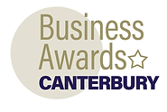 business_awards_logo_canterbury.png