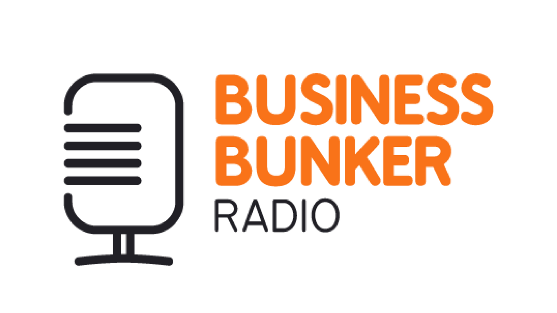 Business Bunker logo