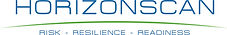 horizonscan logo 3.jpg