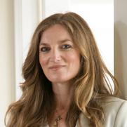 Clare Foltynie