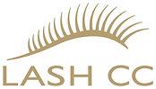 Lash CC Logo.jpg