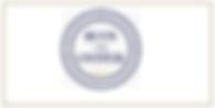 MBA17 Logos (9).png