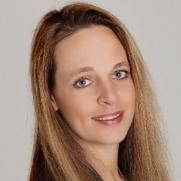 Susannah Schofield