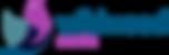 WM-Logo-901.png