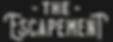 cropped-escapement-escape-room-kent-logo