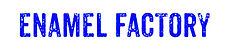 ENAMEL FACTORY LOGO.jpg