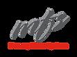 MFS_Master_Logo_Colour (2).png
