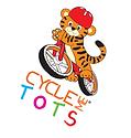 Cycletots.png