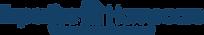logo_expertise_darkblue.png