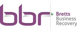 Sponsor - Brett Business Recovery