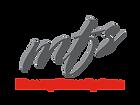 MFS_Master_Logo_Colour (1).png