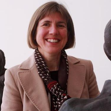 Victoria Pomery
