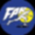 FAR Skate Logo Blue.png