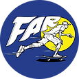 FAR Skate Logo Blue.png