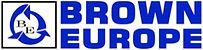 BE logo (2) (1).jpg