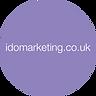 IDM_Logo_18.png