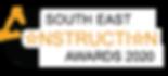 2020 SECA Logo.png