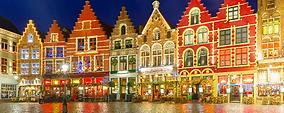 Bruges Christmas V1.png