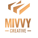 Mivvy.png