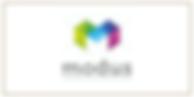 MBA17 Logos (27).png