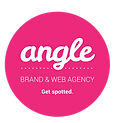 Angle logo 2016 FINAL_Signage.png