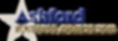 Ashford Business Awards Logo