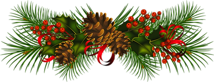 Christmas_Pine_Cones.png