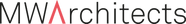 MW+Logo+Rectangle.png