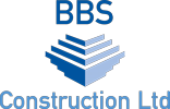 BBS-Construction-square.png