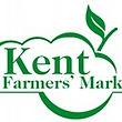 kent farmers market.jpg