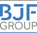 bjf group.png