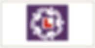 MBA17 Logos (12).png