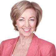 Miriam McGuirk