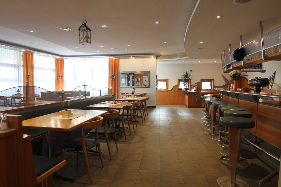 Hotel Restaurant Bellevue in Naters - Wallis