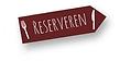 Reservieren Sie gemütlich eine Tisch Online im Hotel Restaurant Bellevue im Herzen von Naters